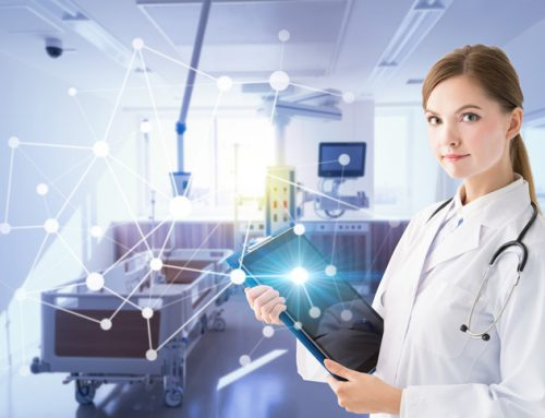 Five Tips For Choosing The Right HIPAA Compliant Cloud Provider